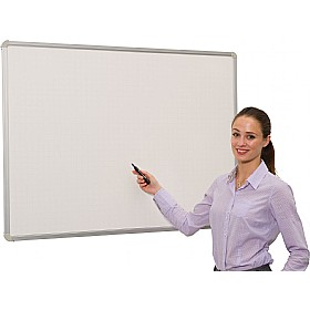 Ultralon Drymaster Non-Magnetic Whiteboards £21 - Display/Presentation