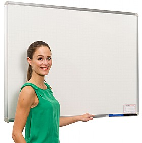 Ultralon 10/10 Non-Magnetic Whiteboards £24 - Display/Presentation
