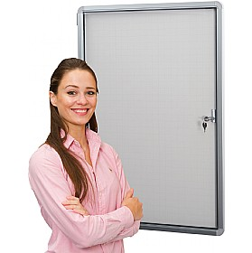 Ultralon Drymaster Tamperproof Whiteboards £70 - Display/Presentation