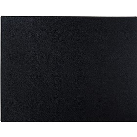 Show N Tell Rigid A3 Chalk Lapboards £70 - Display/Presentation