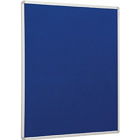 Ultralon Decorative Aluminium Frame Noticeboards £23 - Display/Presentation