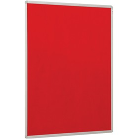 Ultralon Sunsafe Decorative Aluminium Frame Noticeboards £36 - Display/Presentation