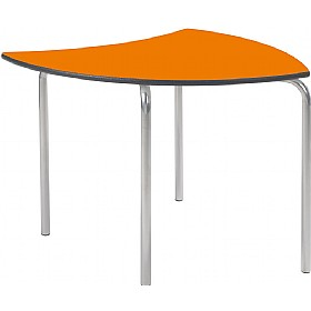 Leaf Modular Tables £0 - Education Furniture