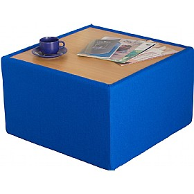 Essentials Modular Reception Coffee Table £93 -