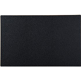 Show N Tell Rigid A4 Chalk Lapboards £47 - Display/Presentation