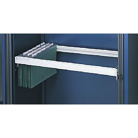 Roll-Out Suspension Filing Frame £62 - Office Cupboards
