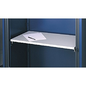 Roll-Out Shelf £61 - Office Cupboards