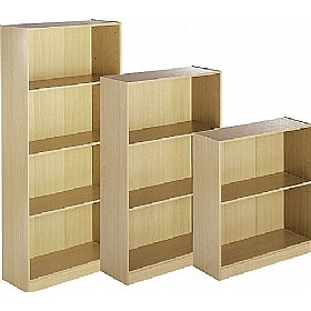 Accord Bookcases £166 - Office Desks