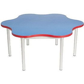 Gopak™ Enviro Early Years Tables Daisy £0 - Education Furniture
