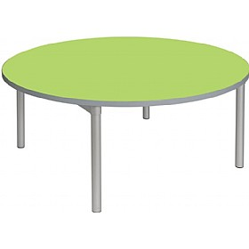 Gopak™ Enviro Early Years Tables Round £0 - Education Furniture