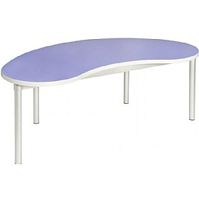 Gopak™ Enviro Early Years Tables Kidney £0 - Education Furniture