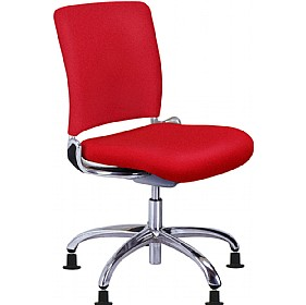 V-Smart Swivel Conference Chair £438 - Office Chairs