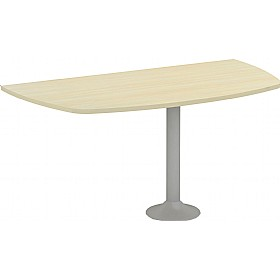 Accolade Conference Extension Link £282 - Office Desks