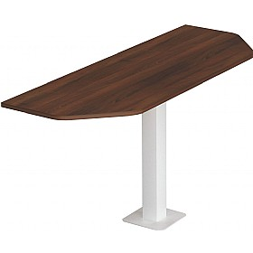 Presence Conference Extension Link £239 - Office Desks