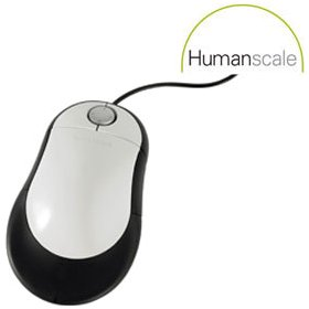 Humanscale Switch Mouse £75 -