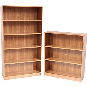 Modus Bookcases £166 - Office Desks
