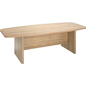 Percepta Conference Table £289 - Office Desks