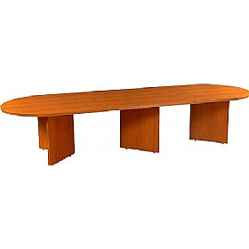 Modus Modular Boardroom Tables £157 - Meeting Room Furniture