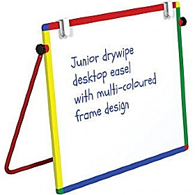 Multi Frame Junior Desk Easels £80 - Display/Presentation