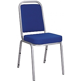 Royal Compact Conference Chair £41 - Office Chairs