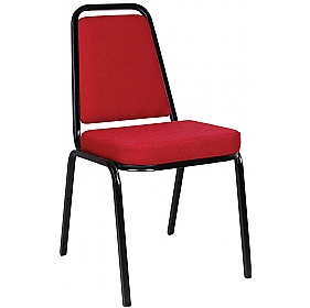 Royal Grande Banquet Chair £43 - Office Chairs