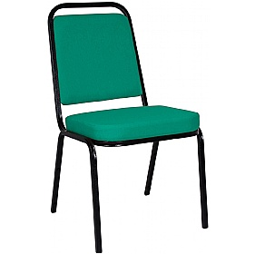 Royal Grande Banquet Chairs £52 - Office Chairs