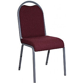 Royal Coronet High Back Banquet Chairs £44 - Office Chairs