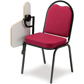 Royal Coronet Lecture Chairs £81 - Education Furniture
