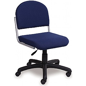 Scholar Teacher's Anti-Tamper Chair £0 - Education Furniture