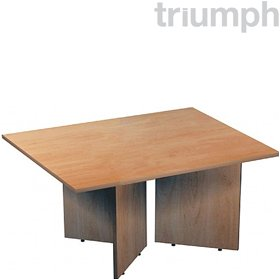 Triumph Everyday Square Coffee Table £57 - Reception Furniture