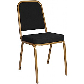Royal Banquet Chairs £47 - Office Chairs