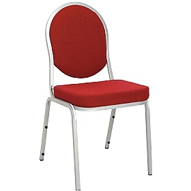 Royal Consort Banquet Chairs £47 - Office Chairs