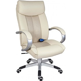 Shiatsu Massage Chair £247 - Office Chairs