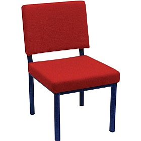 Scholar Children's Upholstered Reading Chair £0 - Education Furniture