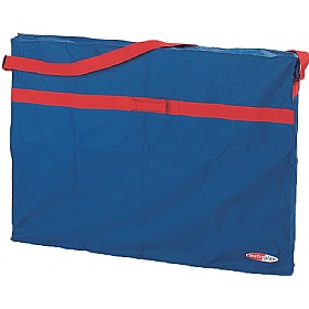 Ultimate Easel Carrying Case £0 - Display/Presentation