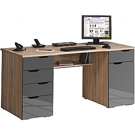 Home Office Desks Calgary Innovation