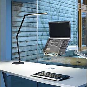 Koncept Z Bar Led Task Light Desk Lamps