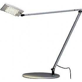 Koncept Mosso LED Task Light £241 - Office Furnishings