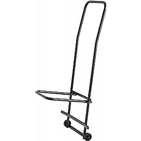 Pledge Universal Chair Trolley £74 - Office Chairs