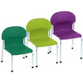 Chair 2000 £0 - Education Furniture