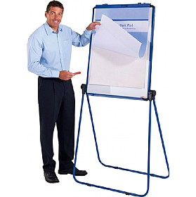 Ultimate Flipchart Easels £79 - Display/Presentation