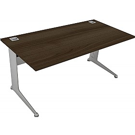 Elite Kassini Rectangular Desks £320 - Office Desks