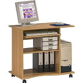 Centro Computer Desk