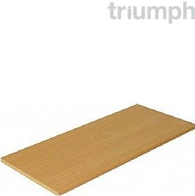 Triumph Everyday Bookcase Extra Shelf £12 - Office Cupboards
