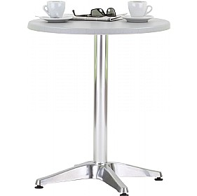 Sky Outdoors Topalit Bistro Table £102 - Bistro Furniture