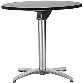Sunny Topalit Folding Outdoor Bistro Table £199 - Bistro Furniture