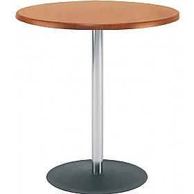 Lena Topalit Bistro Table £99 - Bistro Furniture