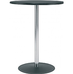 Lena High Topalit Bistro Table £112 - Bistro Furniture