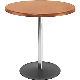 Lena Low Topalit Bistro Table £105 - Bistro Furniture