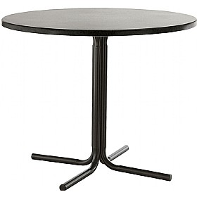 Karina Veneer Bistro Table £175 - Bistro Furniture